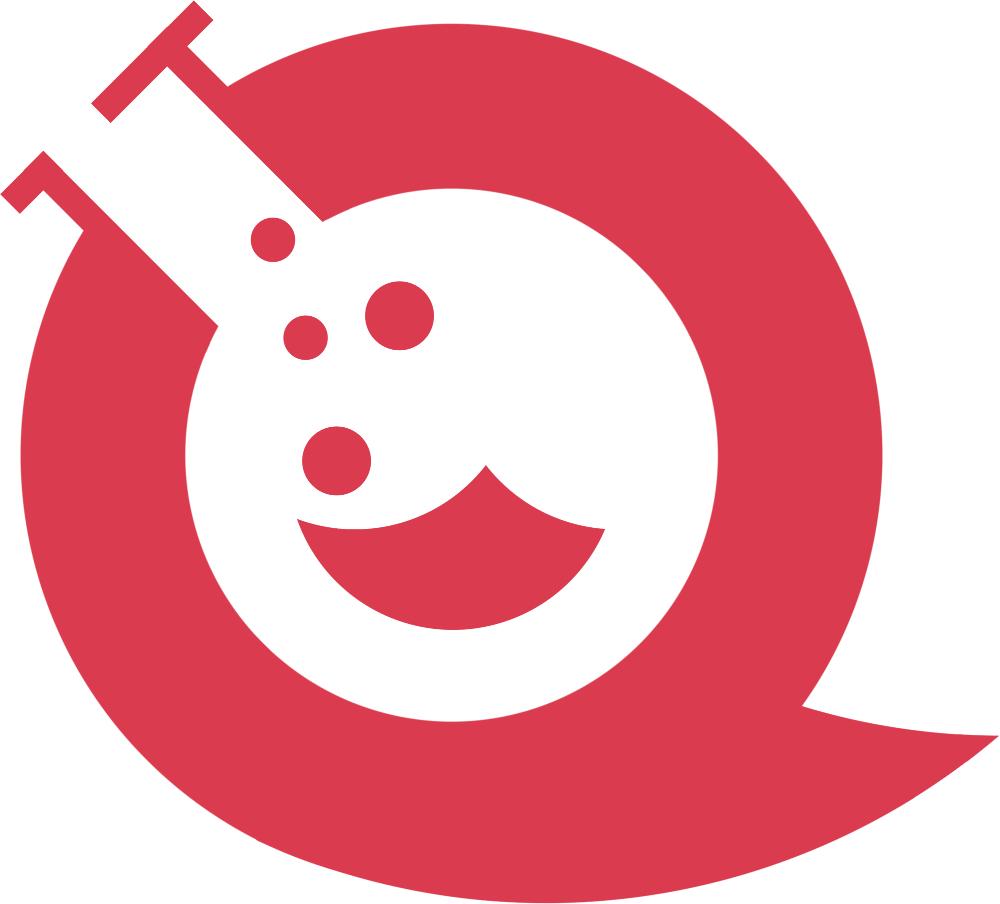 logosingle